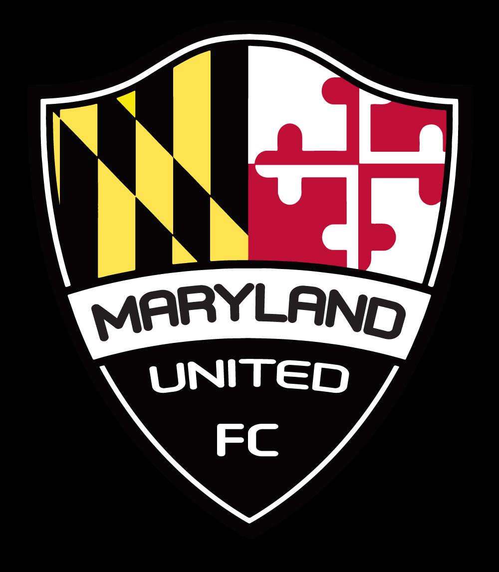 maryland-united-logo-2021