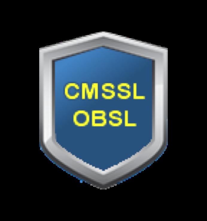 CMSSL