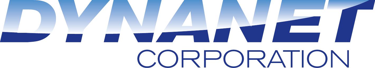 Dynanet Corporation Logo[21049]