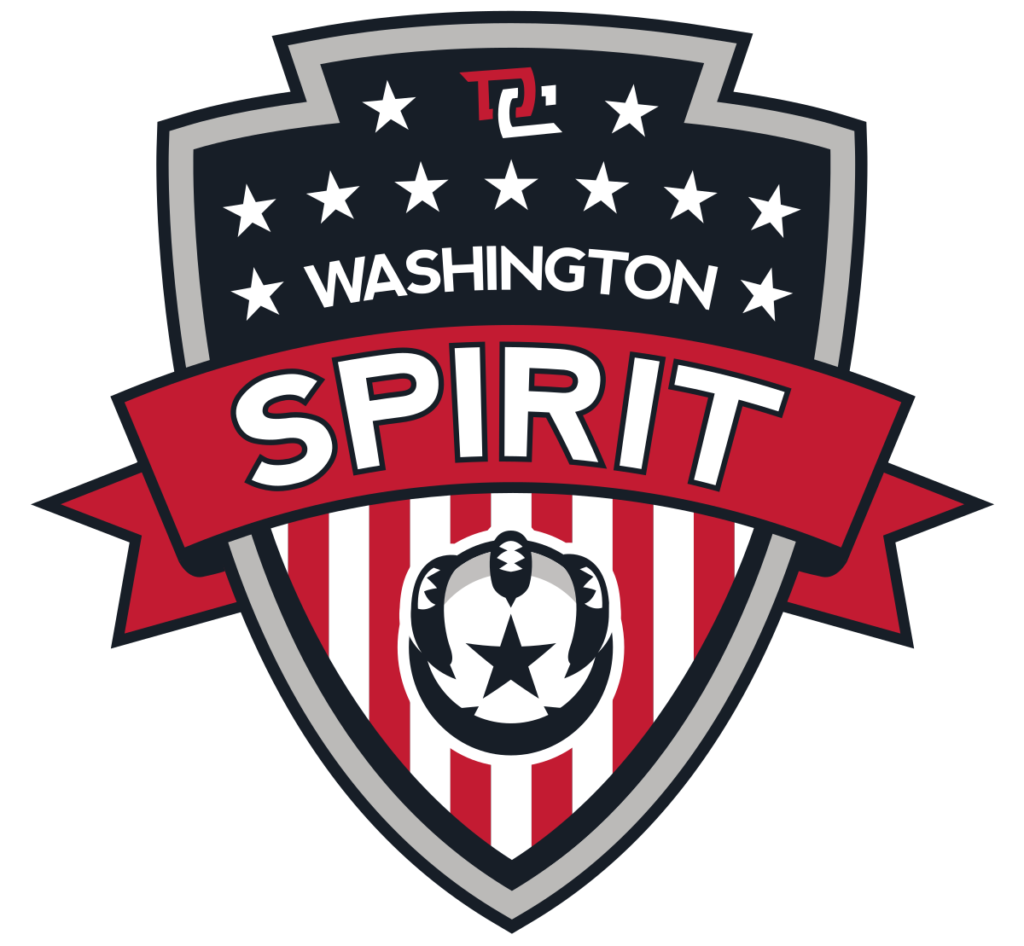 Washington_Spirit_logo