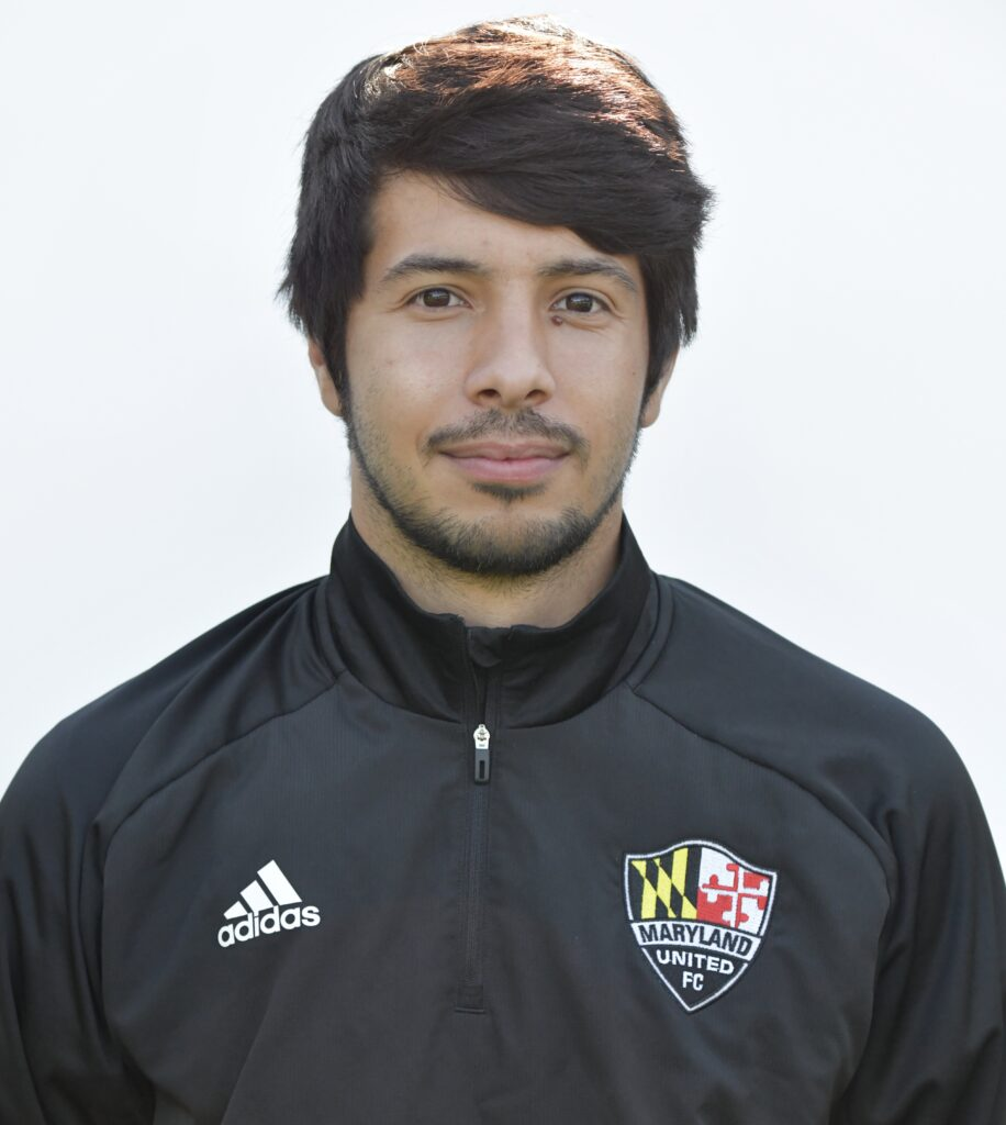 Leo Alcoreza