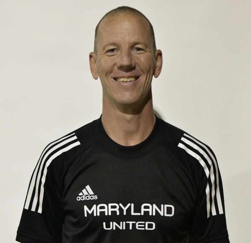 Tony McPeak