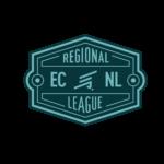 ECNL RL Logo