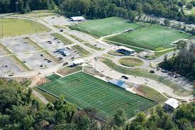 Troy Hill Park, Elkridge, Maryland